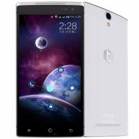 China Mobile Mobiles 3G 2GB 32GB MTK6592 8 Core 2500 mAh 13MP Camera OTG Takee 1 on sale