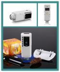 NR110 portable tristimulus colorimeter XYZ