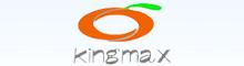 China Orange Juicer Machine manufacturer