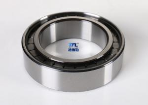 Quality SL series Full complement cylindrical roller bearing SL1818/630 NCF18/630 for sale