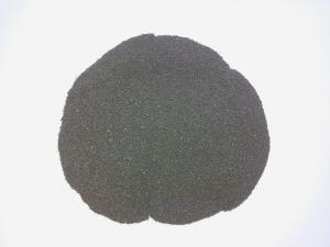 China Iron ---Ore on sale