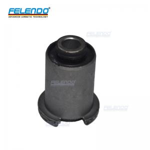 China RGX500111 Vehicle Lower Control Arm Rear Suspension Control Arm Bushing on sale