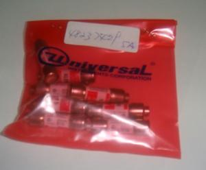 China 48237429	FUSE;FERR;TD;5A;.41X on sale
