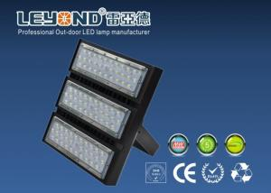 China 100 W - 150 W High Power LED Flood Lighting Meanwell Driver on sale
