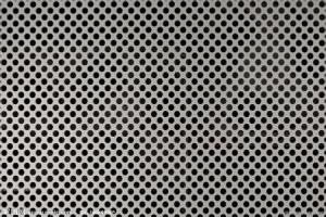 ... Quality 430 304 Decorative Perforated Embossed Stainless Steel Sheet / Panel / Plate 4*8  sc 1 st  Cold Rolled Stainless Steel Plate - Everychina & 430 304 Decorative Perforated Embossed Stainless Steel Sheet / Panel ...