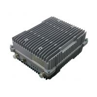 Cellular GSM Fiber Optic Repeater Suburban District 20W 900MHz For Voice Outdoor