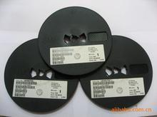 China PMBT2907 RF NPN Transistor on sale
