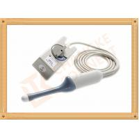 4 -9 MHz GE RIC5-9-D 3D 4D Endocavitary Probe For Gynecology , Urology