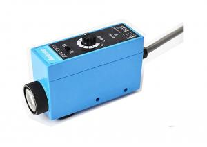 China Winston Color Code NPN Proximity Switch , Three Wire Proximity Sensor 410g on sale