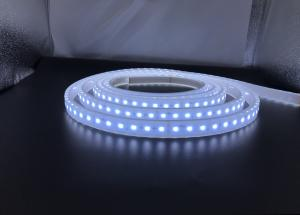 China BO-SL01 NEW led strip light for underground mining high brightness led strip light on sale