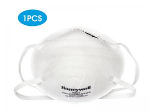 China Fedex KN95 Anti Dust Masks Health And Beauty Dropshipping on sale