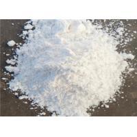 White Powder Active Pharmaceutical Ingredients Chitin CAS 1398-61-4 for Chitinase Analysis