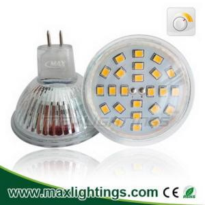 China mr16 led dimmable,dimmable led bulbs,dimmable led lights,dimmable lights,dimmable led gu10 on sale