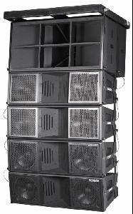 China BW-2123 Line Array Speaker on sale