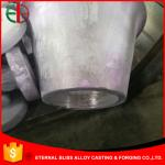 ASTM A297 HP熱抵抗Producets 50KG EB3377