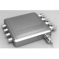 home gigabit High Power Wireless Router , 1.5km Long Range Wireless AP