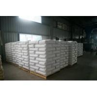 TY-108 refined bentonite thickener rheological agent