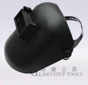 China high quality electric welding mask face mask KY-103004 on sale