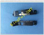 E32037060AC Upper Cover 1212 ASM FTF12 x 12mm For JUKI FF12mm Feeder