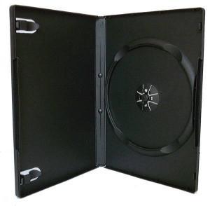 China caso/caja del DVD de 14m m on sale
