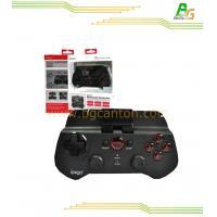 IPEGA Bluetooth wireless game handle SB001 Handle