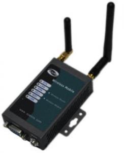 China HSDPA Modem of E-Lins Broadband Wireless 3G Modem on sale