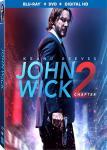La caja del DVD de Blu Ray del subtítulo inglés fija la serie televisiva para la colección de la película de cine