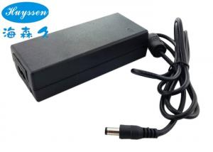 Quality LCD Monitor Desktop Power Adaptor 16V 4A for sale