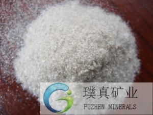China Natural cosmetic grade Mica powders/construction material mineral Mica powder on sale