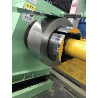 630, 17-4PH, 1.4542 martensitic precipitation hardening cold rolled stainless steel strip coil