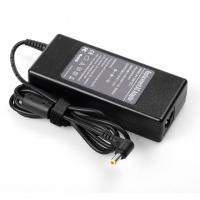 China Replacement Laptop ac adapter for Acer 19V4.74A 5.5*2.5 90W on sale