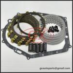 New 4X4's, sport quads ATV Clutch Kits YAMAHA RAPTOR 660