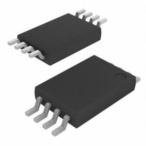 China IC CLOCK MOD SS 8-TSSOP DS1181LE+ on sale