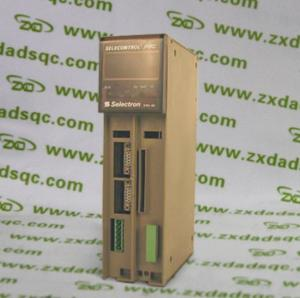 China 140DDI67300C on sale