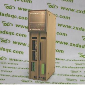 China 140DDI67300C on sale