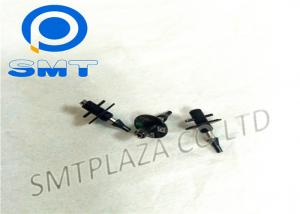 China 1.3mm SMT Nozzle AA20A0 R07-013-070 For Fuji NXT H12 H08  SMT Pick And Place Machine on sale