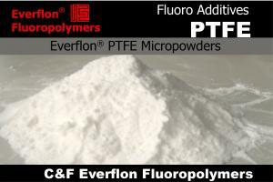 China PTFE Micropowder / 3-5um / 100% Virgin Nano Powder /  Ink additive Application on sale
