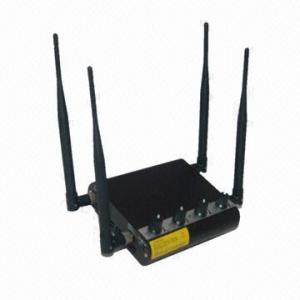 China Mobile Jammer | Cell Jammer | Mobile Phone Jammer | Phone Jammer | Cellular Phone Jammer on sale
