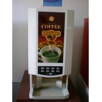 Hot Sale Coffee Vending Machine for Catering Industry F305