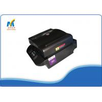 Digital Heat Press Machine With Smart Intelligent , Mini 3D Sublimation Vacuum Machine