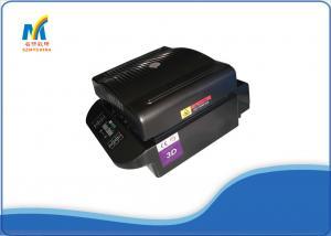 China Digital Heat Press Machine With Smart Intelligent , Mini 3D Sublimation Vacuum Machine on sale