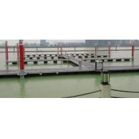Floating docks jet ski pontoons floating pontoons
