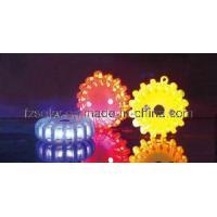 LED Safety Flare Light