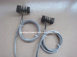 China Made in China electric coil heater on sale