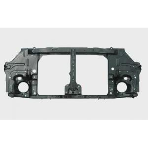 China O quadro feito sob encomenda do apoio do radiador do carro do ferro para Nissan pegara D22 62500-2S400 on sale