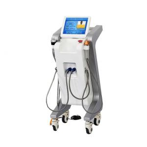 China 2019 fractional RF for deep wrinkle removal infini bipolar advanced fractional multi-polar radiofrequency on sale