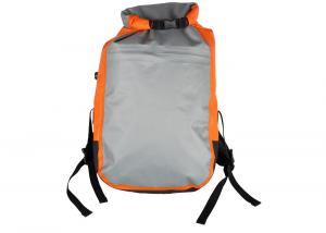 78da2e8c61ca Quality Air Valve Waterproof Dry Bags Water Sport Dry Bag Backpack  Windsurfing Dry Sack for sale ...