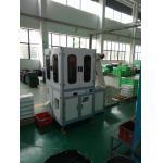Original Design Manufacturer Auto Optical Inspection machines