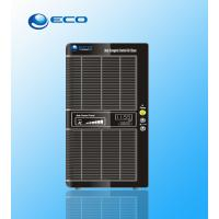 Lower Consumption 220 - 240V, 130W Commercial / Office Ozone Air Purifiers