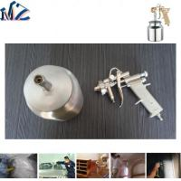 E70S Undercoating High Pressure Spray Gun